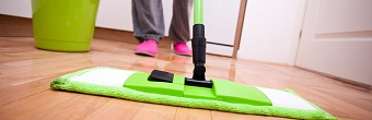 4-Tips-for-Choosing-Cleaning-Business-Insurance-860x280